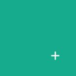 New Customer Icon